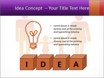 0000081613 PowerPoint Templates - Slide 80