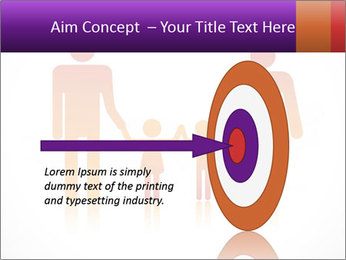 0000081613 PowerPoint Templates - Slide 83