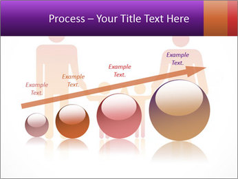 0000081613 PowerPoint Templates - Slide 87