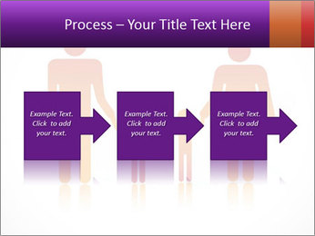 0000081613 PowerPoint Templates - Slide 88