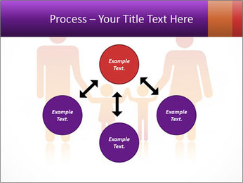 0000081613 PowerPoint Templates - Slide 91