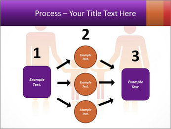 0000081613 PowerPoint Templates - Slide 92
