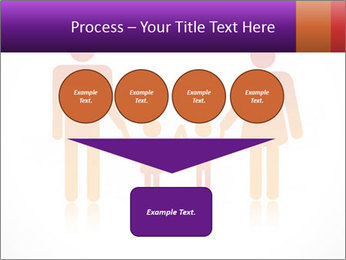 0000081613 PowerPoint Templates - Slide 93