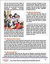 0000081613 Word Template - Page 4