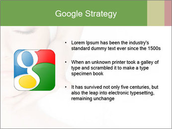 0000081614 PowerPoint Templates - Slide 10