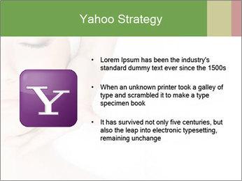 0000081614 PowerPoint Template - Slide 11
