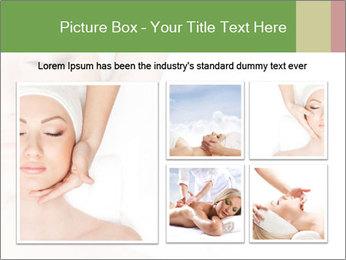 0000081614 PowerPoint Template - Slide 19