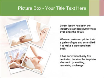 0000081614 PowerPoint Templates - Slide 23