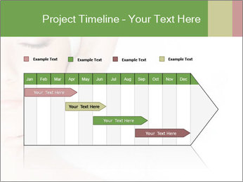 0000081614 PowerPoint Templates - Slide 25