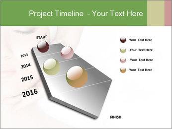0000081614 PowerPoint Templates - Slide 26