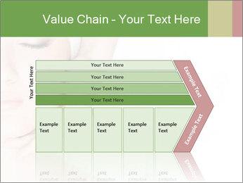0000081614 PowerPoint Template - Slide 27