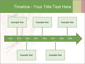 0000081614 PowerPoint Templates - Slide 28