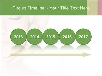 0000081614 PowerPoint Template - Slide 29