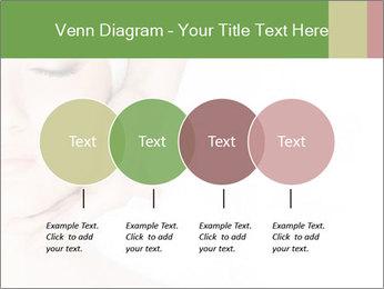0000081614 PowerPoint Templates - Slide 32