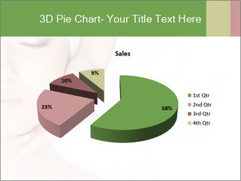 0000081614 PowerPoint Templates - Slide 35