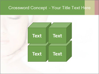 0000081614 PowerPoint Templates - Slide 39