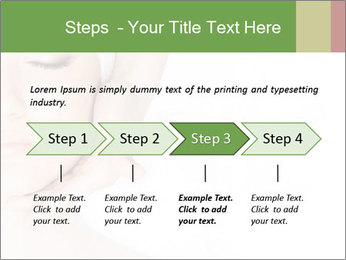0000081614 PowerPoint Template - Slide 4