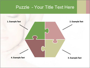 0000081614 PowerPoint Templates - Slide 40