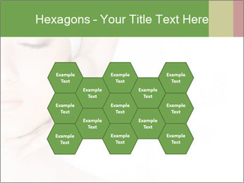 0000081614 PowerPoint Templates - Slide 44