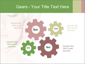 0000081614 PowerPoint Templates - Slide 47