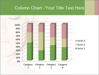0000081614 PowerPoint Templates - Slide 50