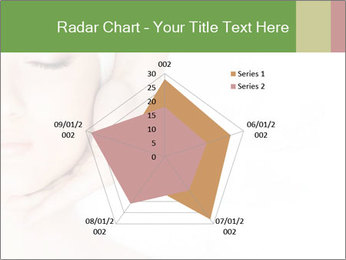 0000081614 PowerPoint Templates - Slide 51