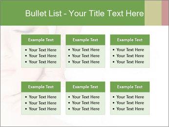0000081614 PowerPoint Templates - Slide 56