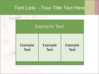 0000081614 PowerPoint Template - Slide 59