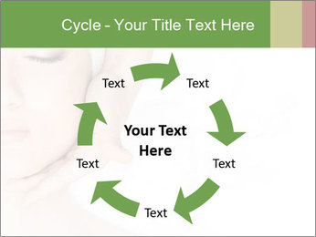 0000081614 PowerPoint Template - Slide 62
