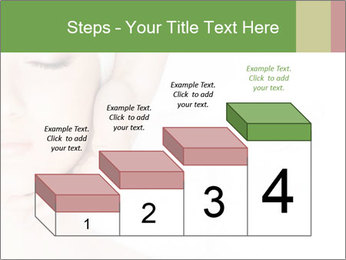 0000081614 PowerPoint Templates - Slide 64
