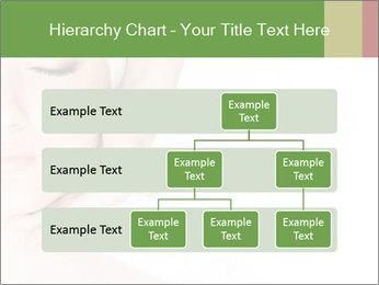 0000081614 PowerPoint Template - Slide 67