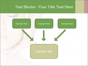0000081614 PowerPoint Templates - Slide 70