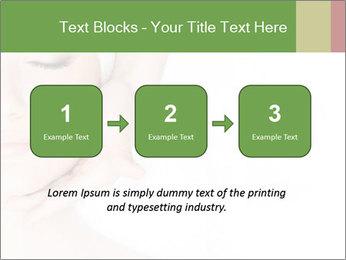 0000081614 PowerPoint Templates - Slide 71