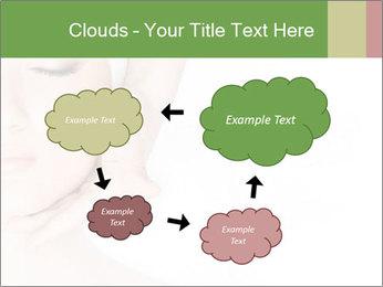 0000081614 PowerPoint Templates - Slide 72
