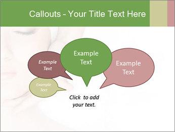 0000081614 PowerPoint Template - Slide 73
