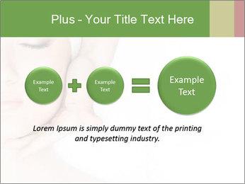 0000081614 PowerPoint Templates - Slide 75