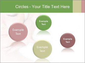 0000081614 PowerPoint Template - Slide 77