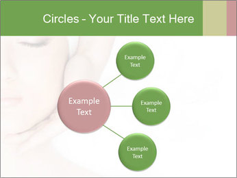 0000081614 PowerPoint Templates - Slide 79