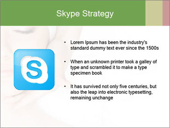 0000081614 PowerPoint Templates - Slide 8