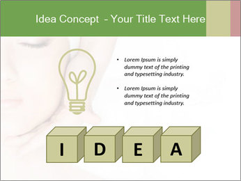 0000081614 PowerPoint Templates - Slide 80
