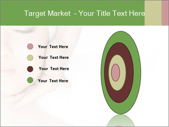 0000081614 PowerPoint Templates - Slide 84