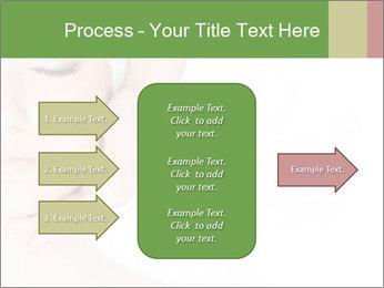 0000081614 PowerPoint Template - Slide 85