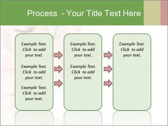 0000081614 PowerPoint Template - Slide 86