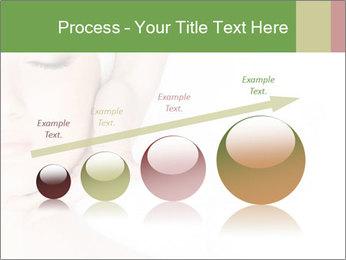0000081614 PowerPoint Templates - Slide 87