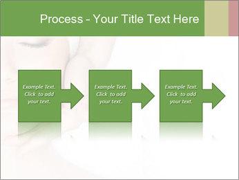 0000081614 PowerPoint Templates - Slide 88