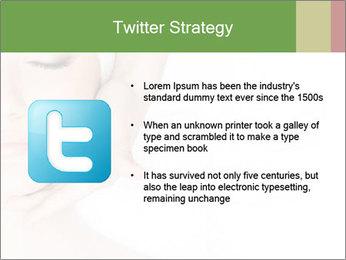 0000081614 PowerPoint Templates - Slide 9