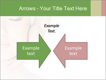 0000081614 PowerPoint Templates - Slide 90