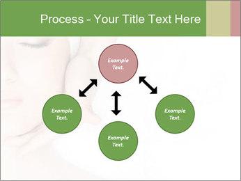 0000081614 PowerPoint Templates - Slide 91
