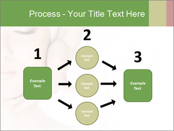 0000081614 PowerPoint Template - Slide 92