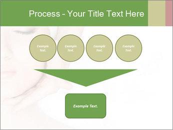 0000081614 PowerPoint Templates - Slide 93